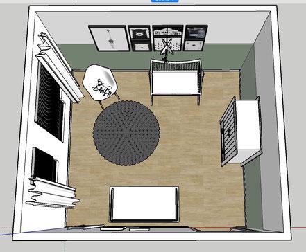 Marktplaats Complete Babykamer.Babykamer De Website Van Petit Bylieke