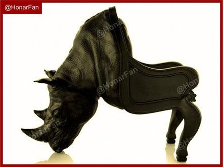 مجسمه لاکچری مجسمه سازی مجسمه حیوانات