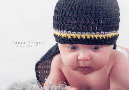 batman, book, bebe, fotografia de niños, fotografia de bebés, madrid, vallecas, tania delgado fotografia