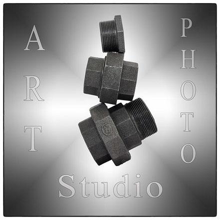 фотостудия предметной фотографии в Харькове Art-Photo Studio