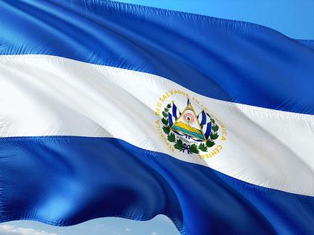 El Salvador: het eerste land ter wereld waar je betaalt met bitcoin