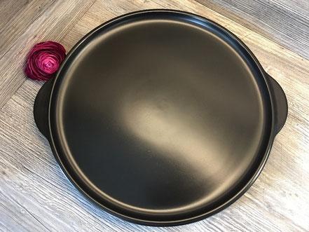 Pampered Chef® Grillstein groß