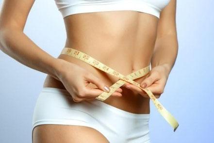 Kryolipolyse zur Fettreduktion