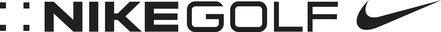 bedruckte Golfbälle, Nike Golf, Nike Golfbälle, Logo Golfbälle, Golfbälle bedrucken lassen, Golfbälle mit Logo