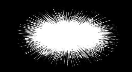 マンガスクール・はまのマンガ倶楽部/ベタフラ02