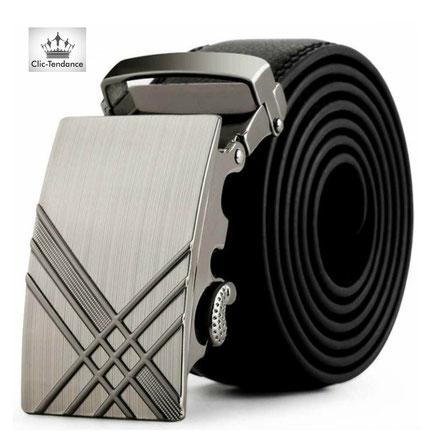 ceinture design et tendance pour lui