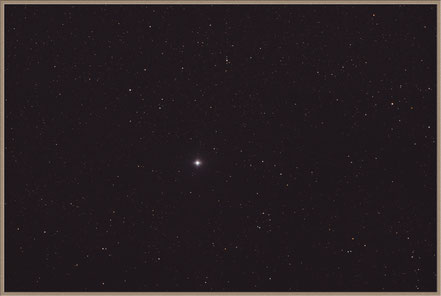 Deneb - Alpha Cygni       MeixnerObservatorium