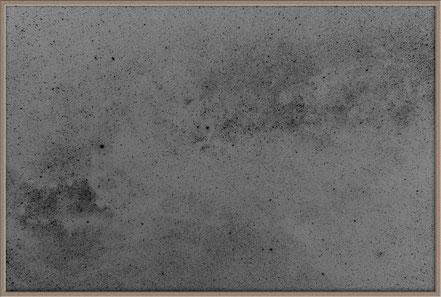 Cygnus Widefield    invertierte Aufnahme MeixnerObservatorium