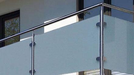 Glasarbeiten, Katzentürli, Schreinerei Schneider, Aarau - Aargau