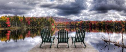 Relishing Autumn - ADKC017