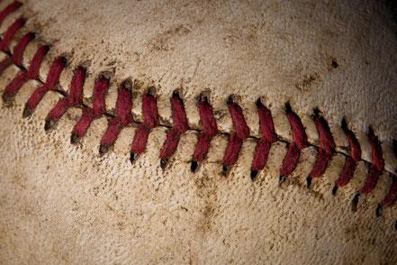 Baseball - America's Pastime - MCBF008