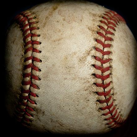 Baseball Seams - MCBF001