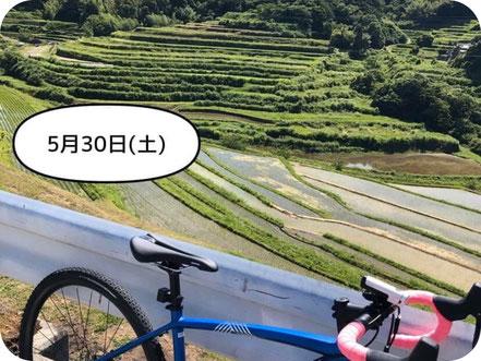 淡路島 レンタサイクル ロードバイク