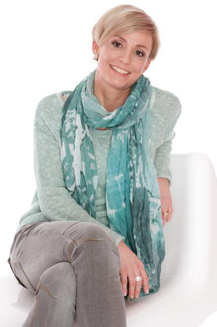 Brigitte Kiener