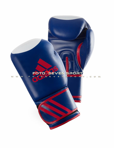 Fightwear Produktfotografie für Adidas