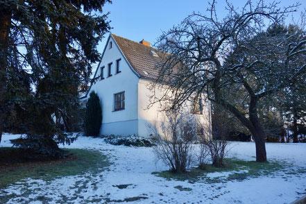 Haus verkaufen Ahrensbök