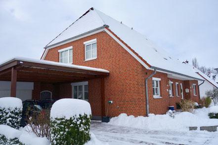 Haus verkaufen Stockelsdorf