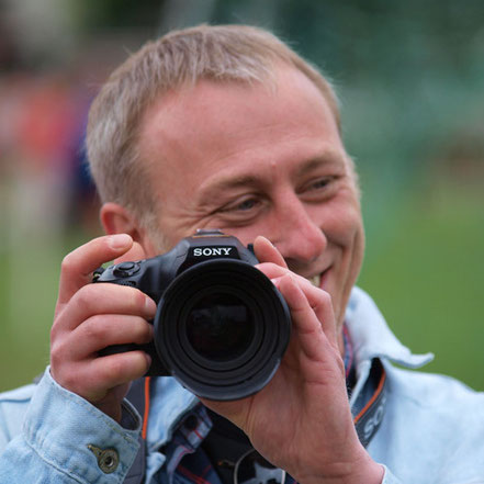 Foto: (c) Dirk Hass
