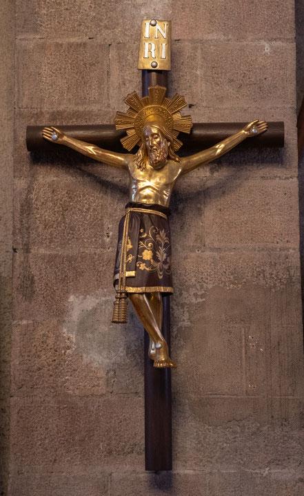 Bild: Basilika Notre-Dame-de-la-Victoire, Saint-Raphael