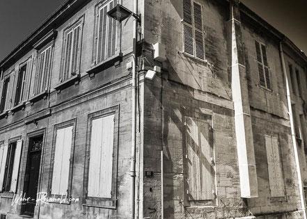 Bild:Avignon