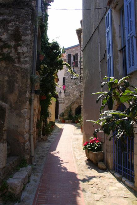 Bild: La Turbie