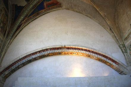 Bild: Chartreuse Pontificale du Val de Bénédiction in Villeneuve-lés-Avignon