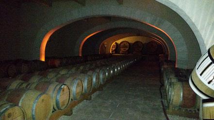 Bild: Domaine de la Citadelle, Ménerbes