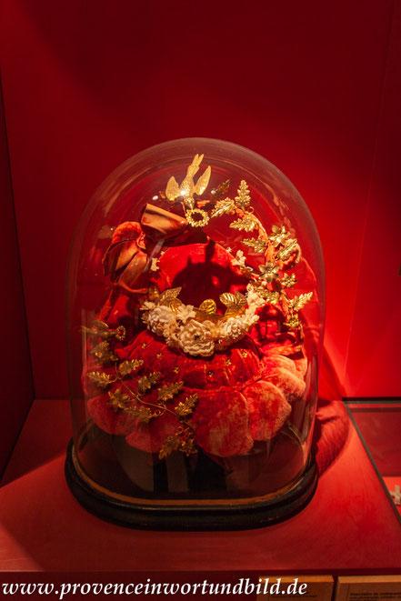 Bild: Museum von Allauch