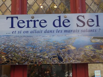 Bild: Guérande