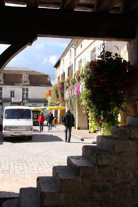 Bild: Villeréal