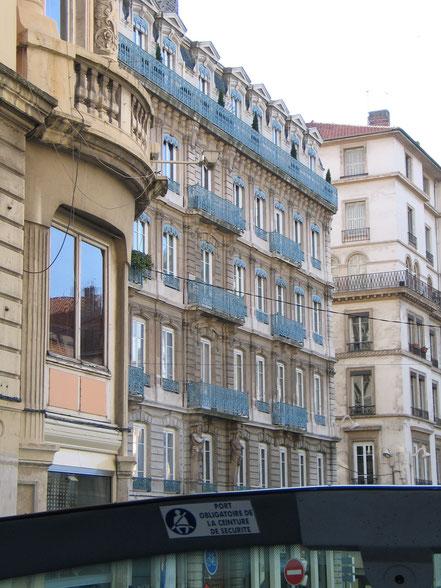Bild: Lyon