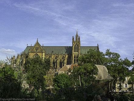 Bild: Metz