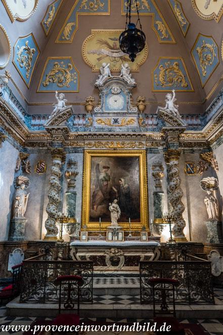 Bild: Cathédrale Notre-Dame et Saint Castor in Nimes