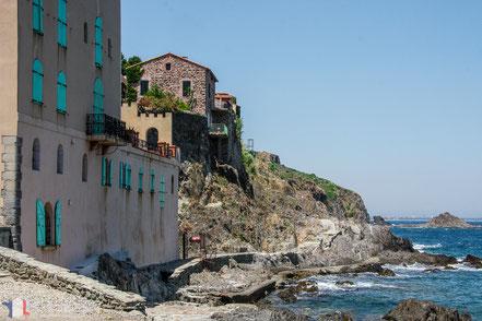 Bild: Collioure