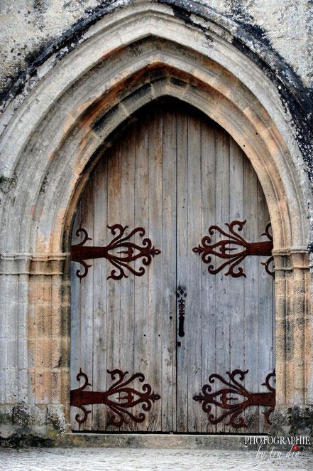 Bild: Bild: Beynac-et-Cazenac in der Dordogne