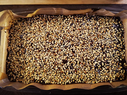 Bild: Rezept Bretonische Butterkaramell