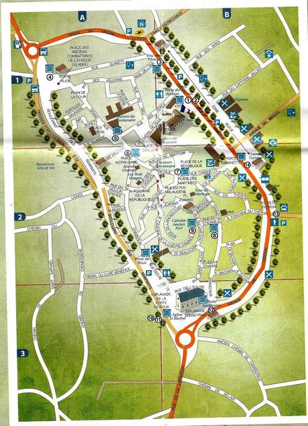 Bild: Plan Malaucéne