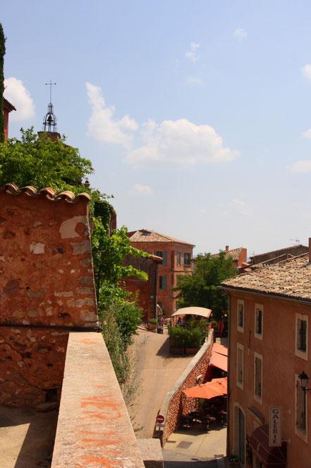 Bild: Roussillon