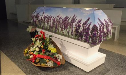 crematorium-ville-avignon-service-centre-funeraire-funerarium-regie