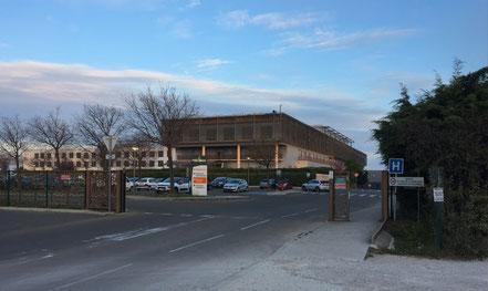 centre-hospitalier-carpentras-clinique-synergie-ventoux-atir-mylord