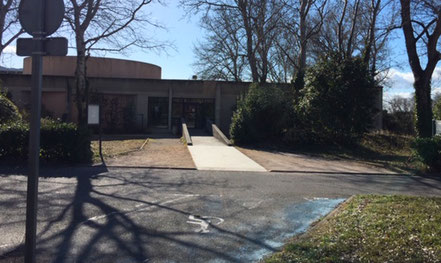 crematorium-ville-orange-centre-funeraire-municipal-coudoulet-rue-chenes-vert