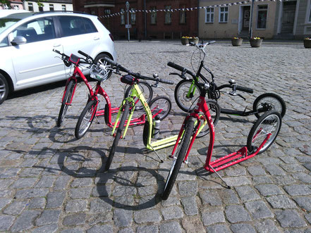 rollerdichfit.de
