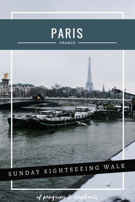 City Guide Exploring Paris France ofpenguinsandelephants of penguins & elephants  Pinterest