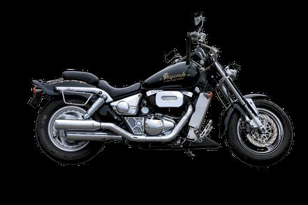 Motorrad, Krad, Roller, Gutachten