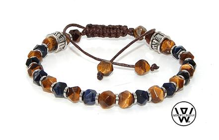bracelet homme, bracelet tendance, menstyle, bracelet fashion