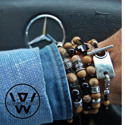 bracelet elastique homme,bracelet perle,bracelet perle homme,bracelet createur,men bracelet,beads bracelet men,bracelet mousqueton,bracelet cordon homme,bracelet doriane bijoux,bracelet argent homme,bracelet luxe homme