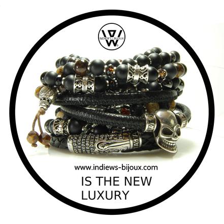 bracelet homme,bracelet skull,bracelet tete de mort,bracelet swarovski homme,bracelet python,bracelet perle,bijoux homme,bracelet tibetain,bracelet createur,men bracelet,men bracelet skull