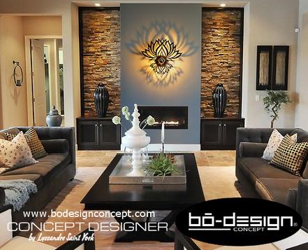 luminaire design,deco zen,lotus,deco lotus,decoration buddha,luminaire fantaisie,deco design,luminaire oriental,equipement restaurant,deco hotel,luminaire contemporain,applique murale salon,lampe design,luminaire pour interieur,applique murale,design