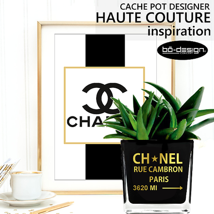 cache pot design, vase design,haute couture, paris deco, bougies luxe,plante cactus, plante grasse