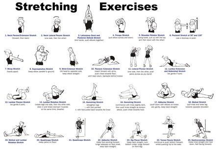 Robert Rath Stretching Übungen Personal Training Fitness Rosenheim Chiemsee Workshop Mobilität Mobilty Beweglichkeit